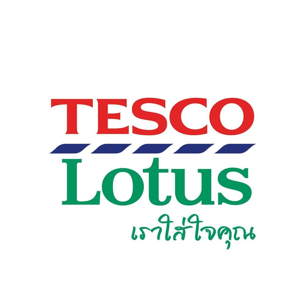 new-eretailer-logo-tesco.jpg