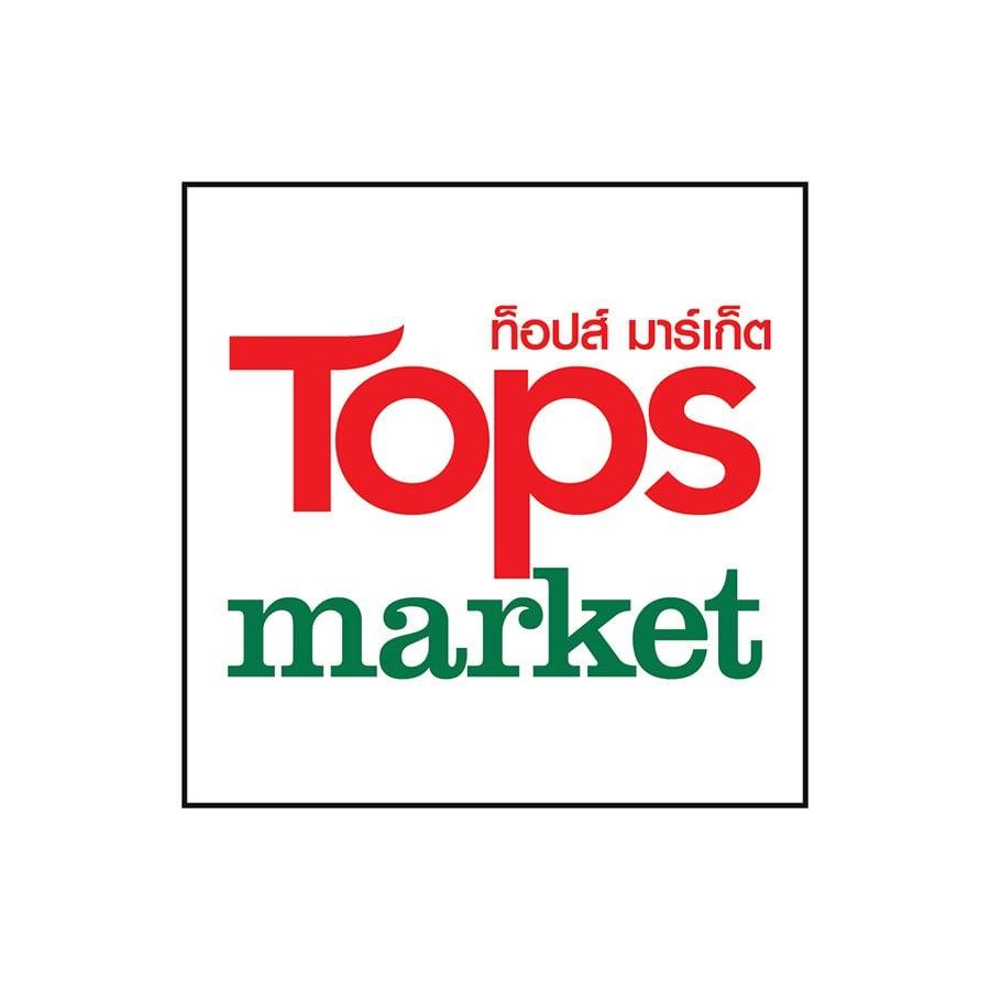new-eretailer-logo-tops-market.jpg