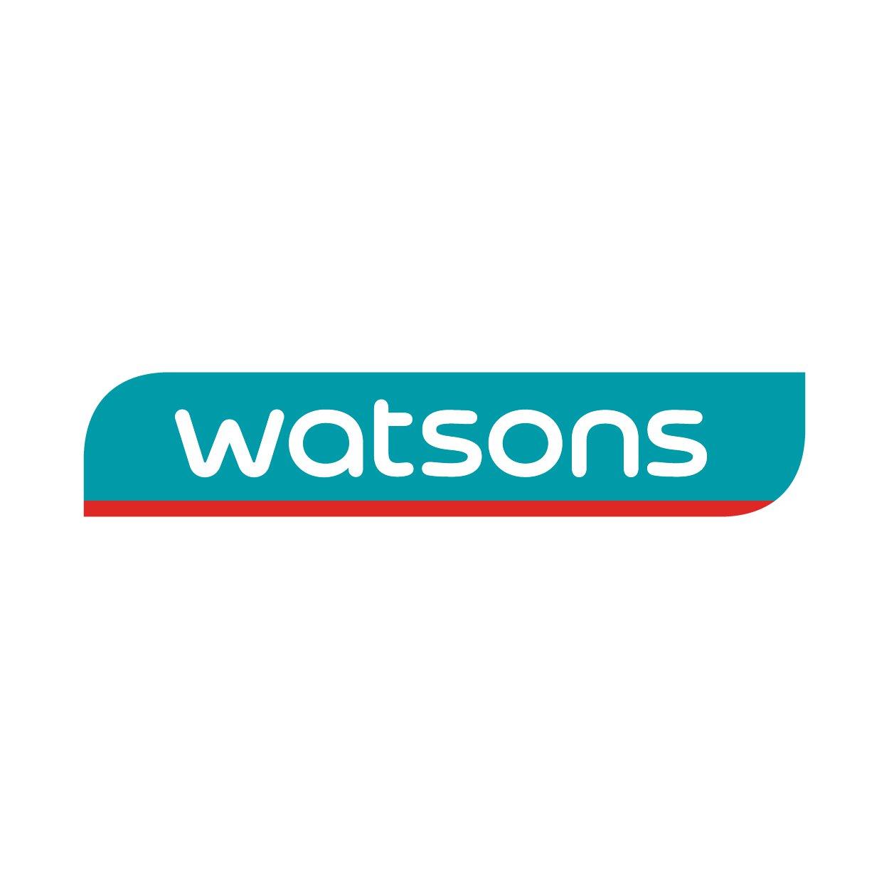 new-eretailer-logo-watsons.jpg