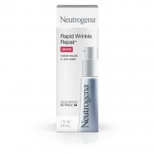 rapid-wrinkle-repair-serum.png