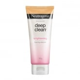 neutrogena-brightening-foaming-cleanser.jpg