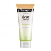 neutrogena-energizing-foaming-cleanser.jpg