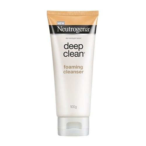 neutrogena-foaming-cleanser.jpg