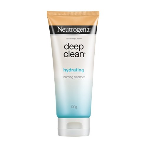 neutrogena-hydrating-foaming-cleanser.jpg