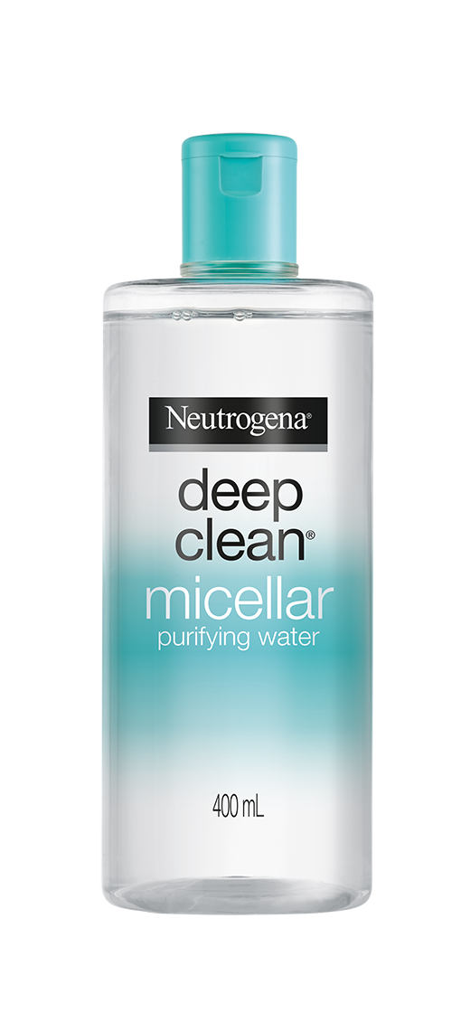 neutrogena-micellar-purifying-water-new