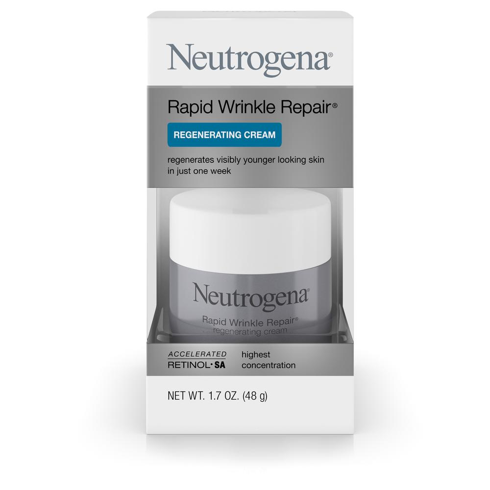 rapid-wrinkle-repair-regenarating-cream.png