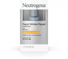 rapid-wrinkle-repair-broad-spectrum-spf30.png