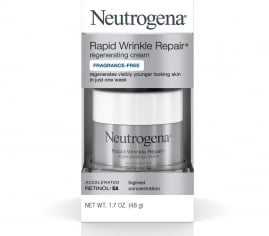 rapid-wrinkle-repair-fragrance-free.jpg