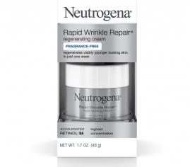 rapid-wrinkle-repair-fragrance-free.jpg