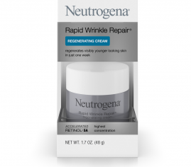 rapid-wrinkle-repair-regenarating-cream.png