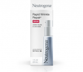 rapid-wrinkle-repair-serum.png